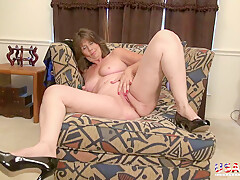 Usawives Sex Toys Solo Pictures Compilation